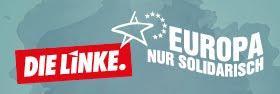 Kennst du unser Europaprogramm?