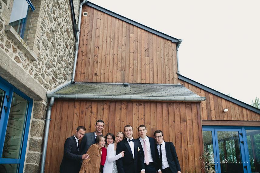 site de rencontre sérieux pour mariage salope en robe courte