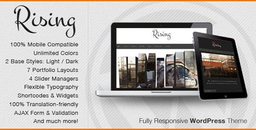 http://4.bp.blogspot.com/-Ym2Thz4XQ6k/T4240n9Yo1I/AAAAAAAAG6k/m2LU7m6qBwQ/s1600/Rising-Fully-Responsive-WordPress-Theme.jpg