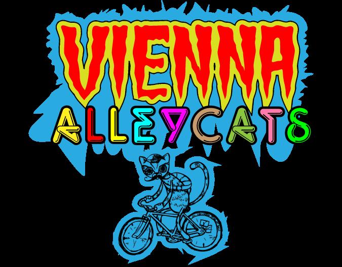 ViennaAlleycats