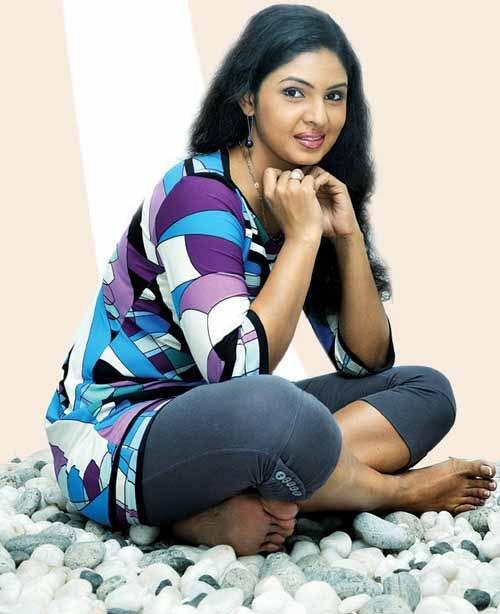 hot photos anuradha open Dulani big leg