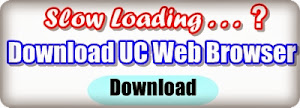 Download UC Web