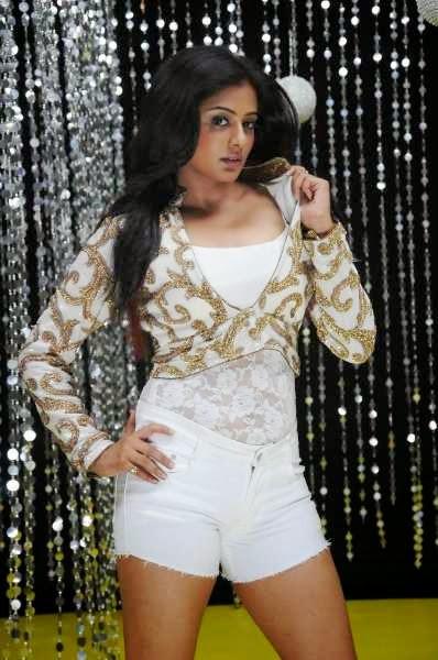 Priyamani Chandi Movie Latest Stills