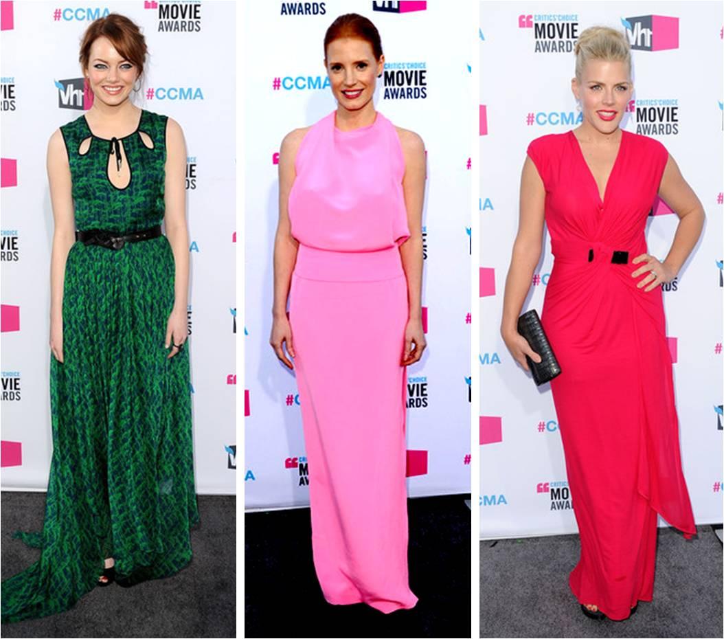 http://4.bp.blogspot.com/-Ym5vbZfYwOQ/Tw_mRsRZJiI/AAAAAAAAIdM/x22cKmzTn6o/s1600/2012+Critics+Choice+Awards+Red+Carpet+Emma+Stone+Jessica+Chastain+Busy+Phillips.jpg