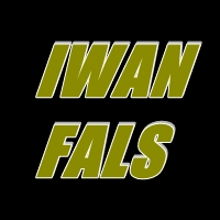 Free Download Lagu Iwan Fals - Bunga Trotoar.Mp3