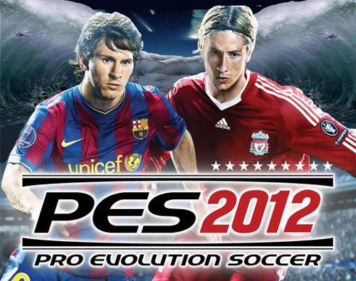 Download Pes 2010