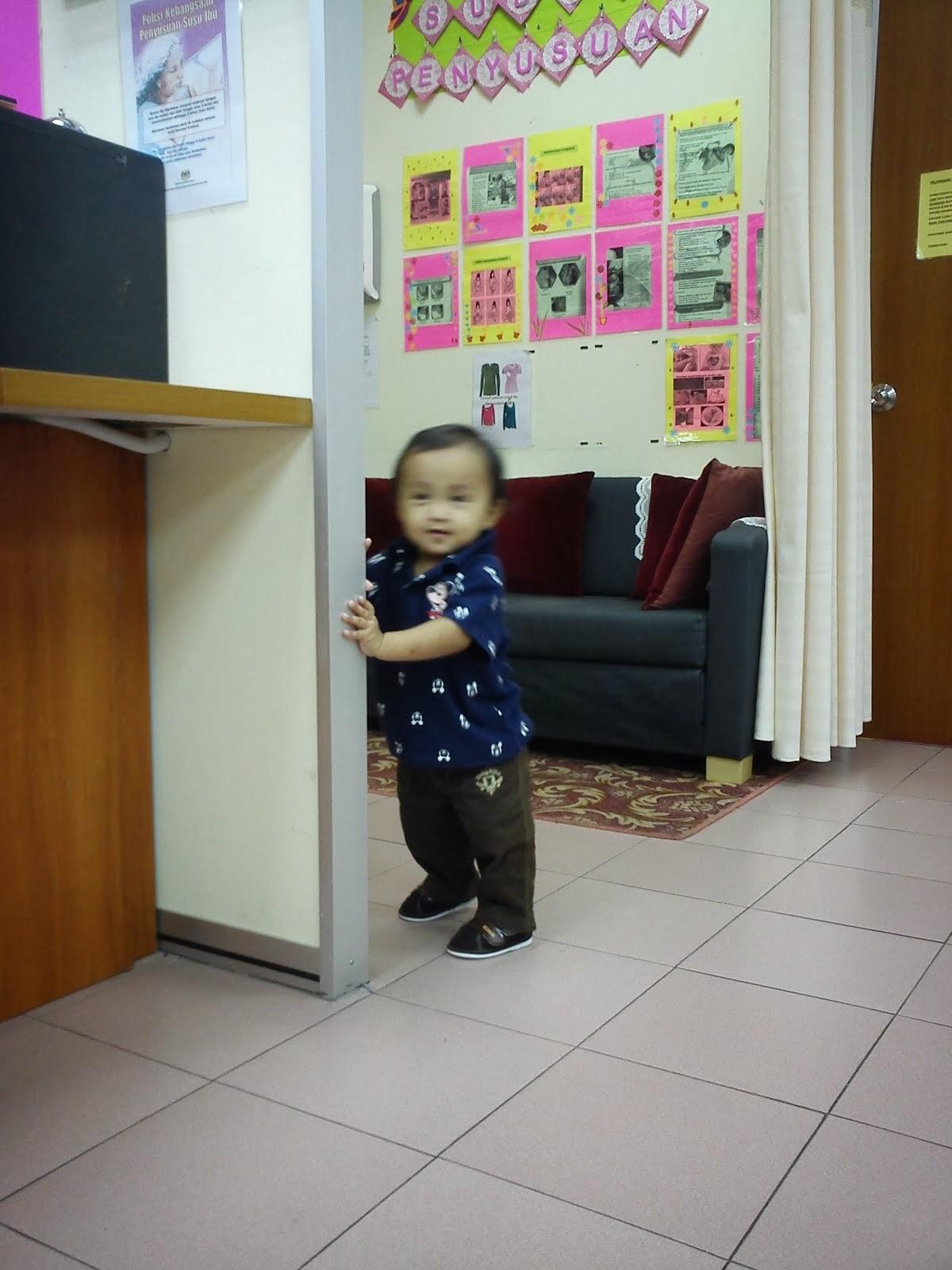 Irfan naufal
