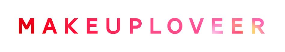 MakeupLoveer