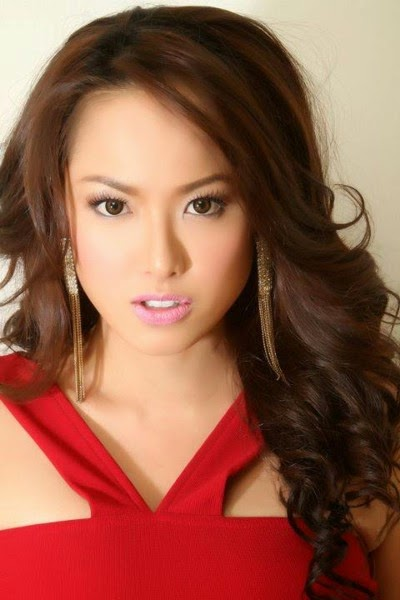 beautiful, gwen garci, exotic, exotic pinay beauties, filipina, hot, magazine, pinay, pretty, sexy, swimsuit