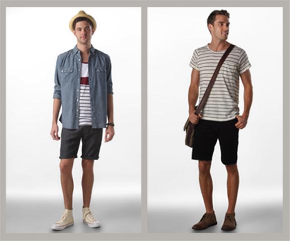 free fashion men hipster clothing