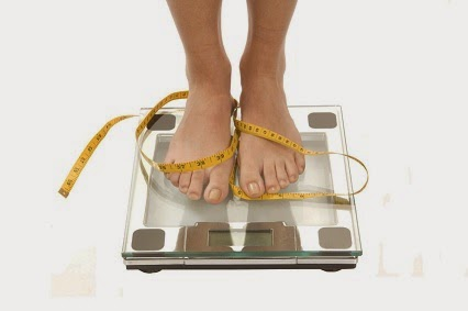 acupuncture-pour-maigrir-rapidement
