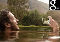 http://www.teknogolden.com/2015/06/review-sony-xperia-m4-aqua-dual-terbaru.html