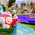 Versão para Wii U de Disney Infinity 2.0 roda em resolução inferior que de todos os outros consoles