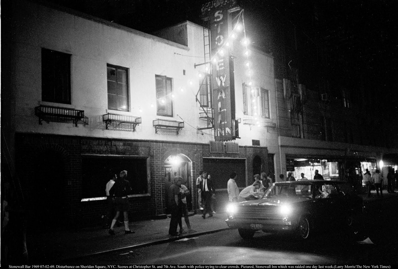 stonewall riots of 1969 15 best stonewall riots anniversary images on pinterest.