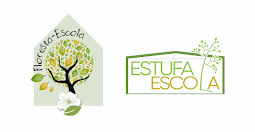 FLORESTA E ESTUFA ESCOLA DO UNIFESO