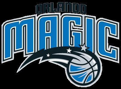 Assistir jogo de basquete em Orlando