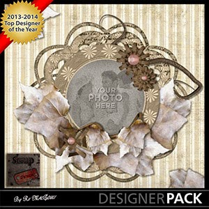 www.mymemories.com/store/display_product_page?id=RVVC-PB-1410-73868&r=Scrap'n'Design_by_Rv_MacSouli