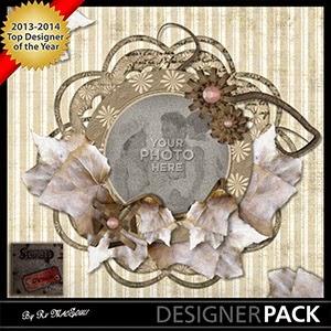 www.mymemories.com/store/display_product_page?id=RVVC-PB-1410-73868&r=Scrap'n'Design_by_Rv_MacSouli