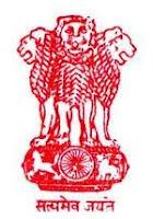 rojgar samachar - Mizoram Public Service Commission
