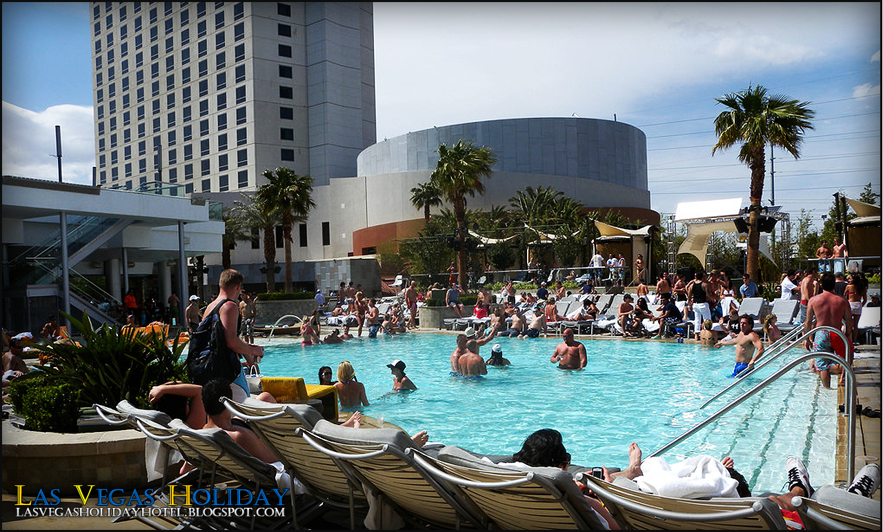 Palms gambling resort april casino in las vegas weather