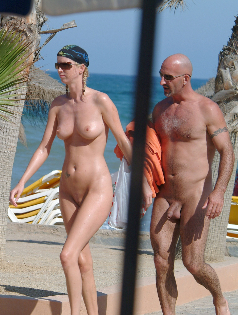 from Manuel naked funny old couple