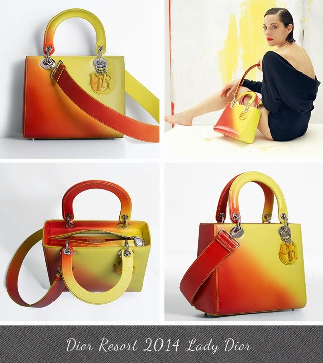 Черная кожаная дорожная сумка Dior купить за 94500 руб в