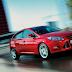 Yeni Ford Focus Modeli Özellikleri, Fiyatı, Vergisi
