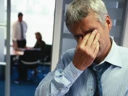 http://www.ciencia-online.net/2012/11/a-tristeza-faz-as-pessoas-terem-fraca.html