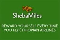 Shebamiles Ethiopian