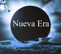 Logo de Nueva Era