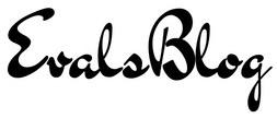 EvalsBlog