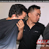 S'porean former celebrity chef charged with sex crime