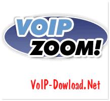 VoipZoom Download Voip