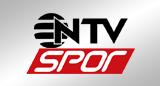 NTV Spor  Canlı izle