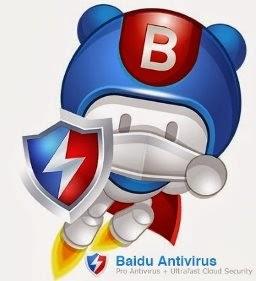 Download Baidu terbaru 2014 v4.2.1 52402 Beta