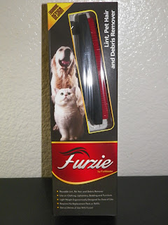 Furzie_Lint_PetHair_And_Debris_Remover.jpg