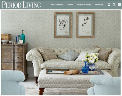 http://www.periodliving.co.uk/design/decorate-with-pattern-and-shades-of-blue/