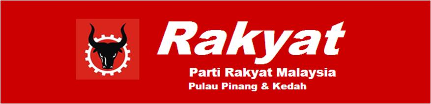 Parti Rakyat Malaysia