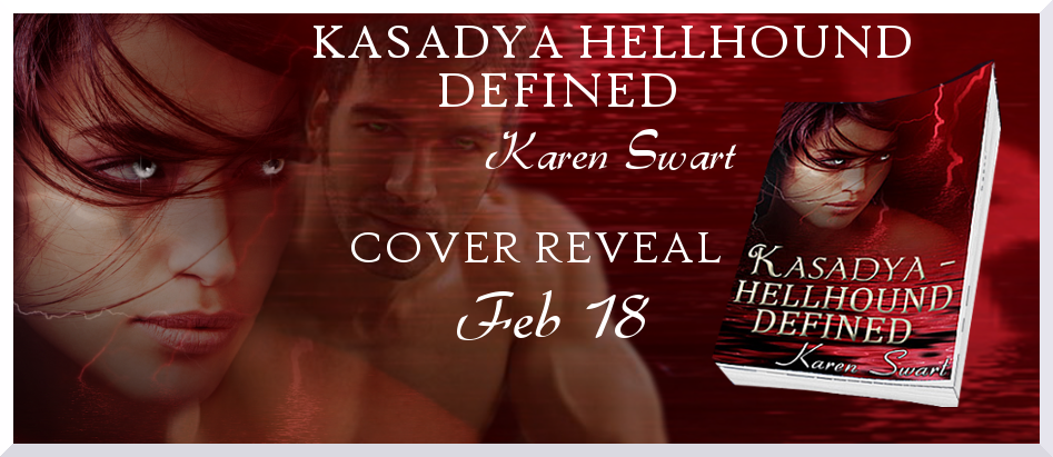 Reviews cover reveal quot kasadya hellhound defined quot by karen swart