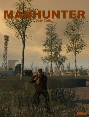 Manhunter-SKIDROW