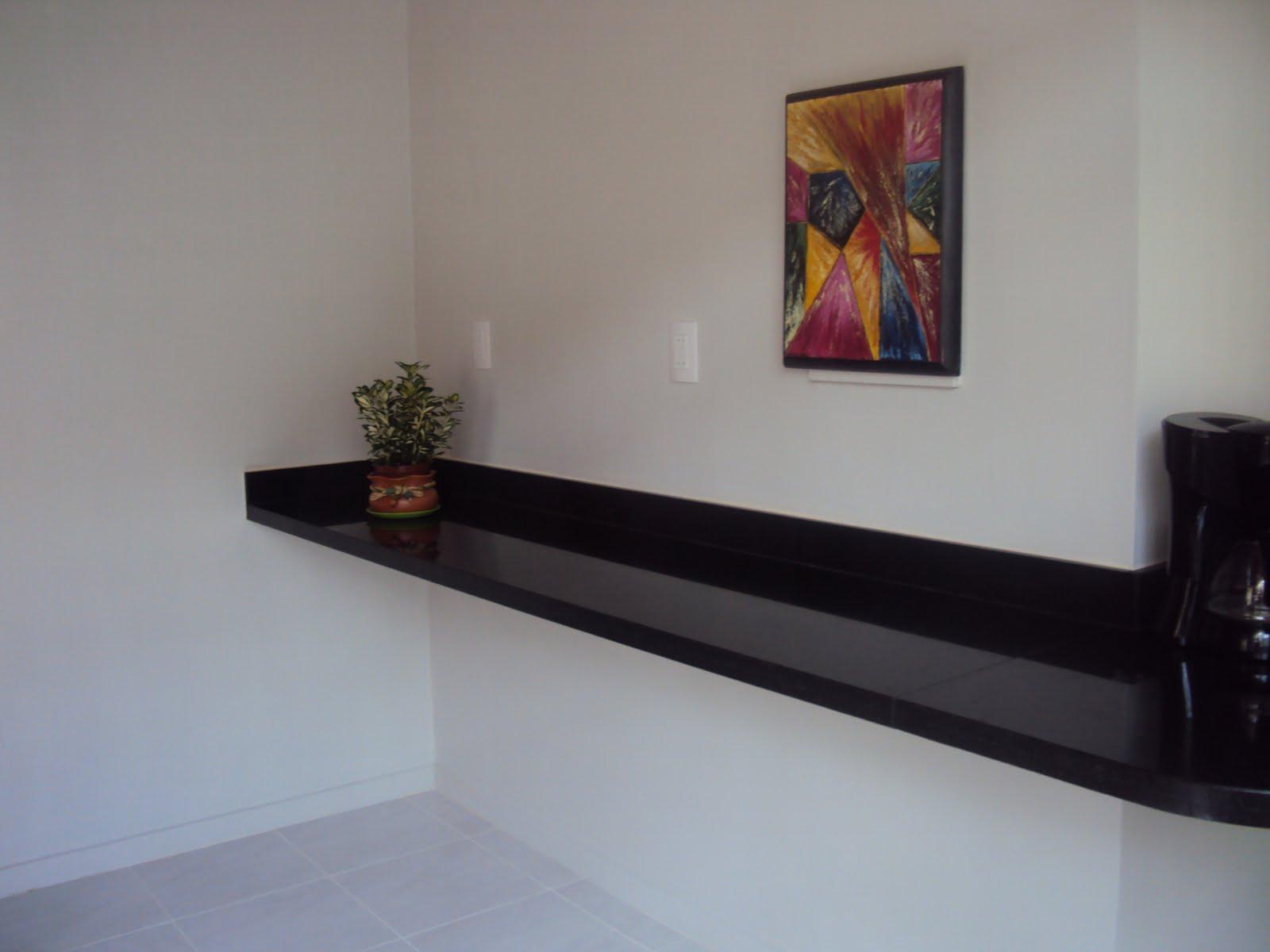 Bancada Sala De Espera Pictures #8A6335 1600x1200