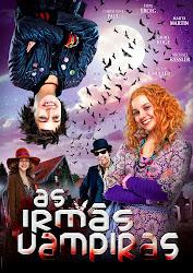 Baixar Filme As Irmãs Vampiras (Dual Audio) Online Gratis