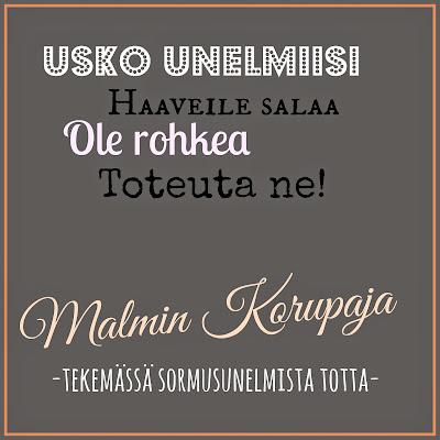 www.korupaja.fi
