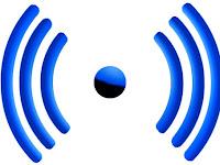 Cara Mempercepat Koneksi Internet paling sederhana