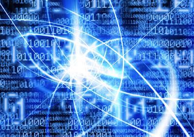Belajar teori kuantum