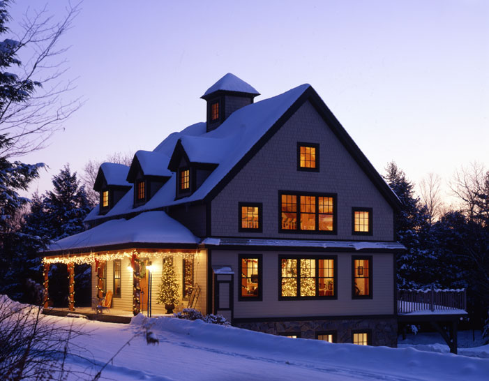 Craftsman House Plan on hillside walkout house plan donald gardner