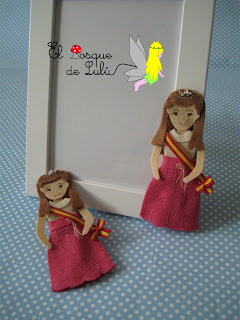 broche-fieltro-personalizado-marco-fotos-reina-infantil