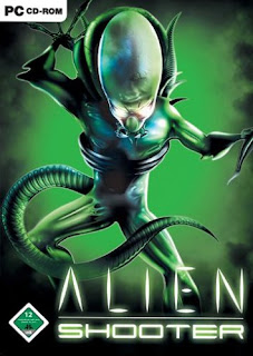 UNDUH GRATIS GAMES ALIEN SHOOTER V1.2 (INDOWEBSTER