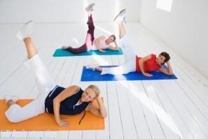 Adelgazar sin ejercicio: Pro y contra