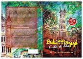 """Antologi puisi """" Bukittinggi,Ambo di siko ( 39 Penyair Nusantara )"""